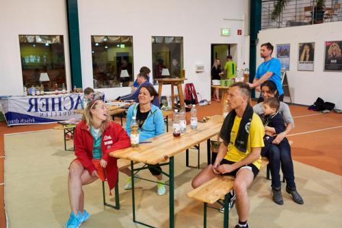 2019.05 Ricochet Elbecup 2019-05-04 17.09.01 DSC01408